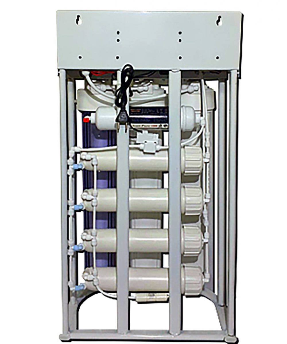 دستگاه تصفیه آب نیمه صنعتی 400گالن RO400GP36s (d) (2)