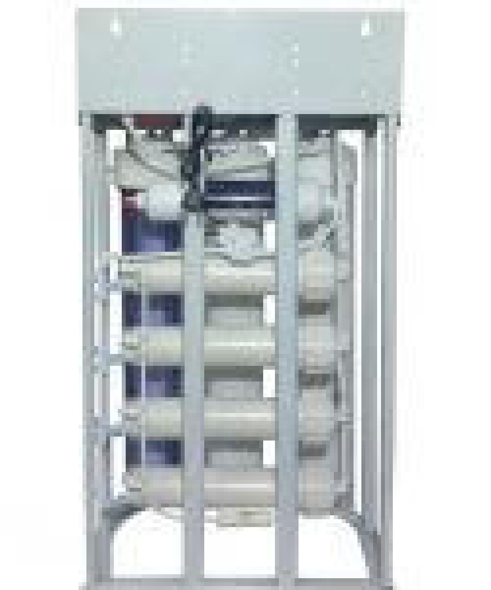 دستگاه-تصفیه-آب-نیمه-صنعتی-400گالن-RO400GP36s_new-150x150