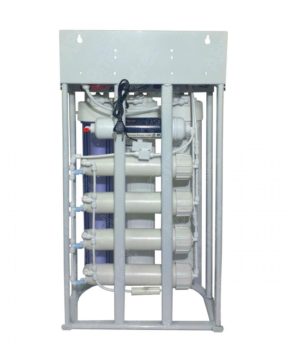 دستگاه تصفیه آب نیمه صنعتی 400گالن RO400GP36s_new