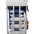 دستگاه تصفیه آب نیمه صنعتی1200گالنRO1200P220s_new