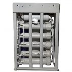 دستگاه تصفیه آب نیمه صنعتی500گالن RO500GP36s (d)