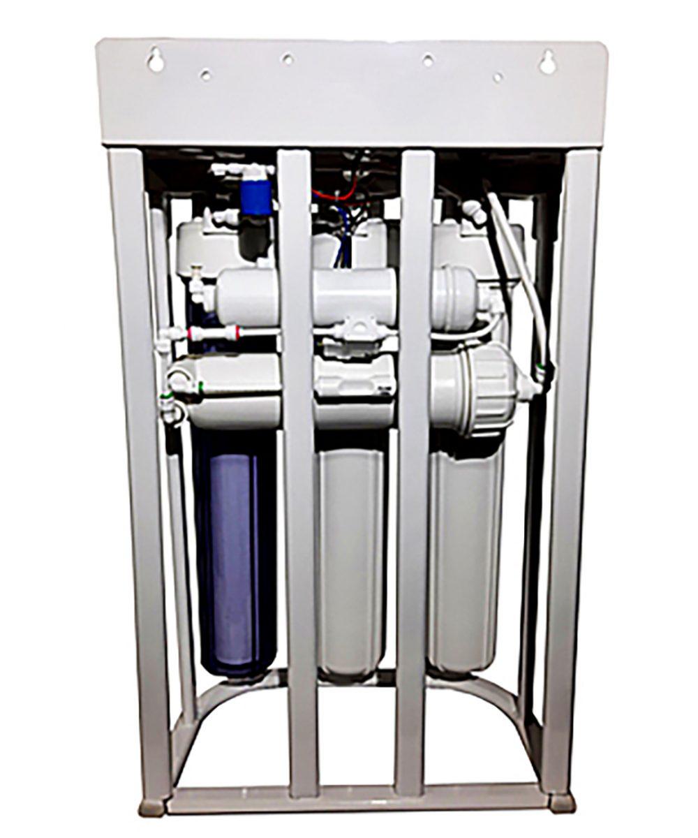 دستگاه نیمه صنعتی 400 گالن مدل Ro400g p36st (d)