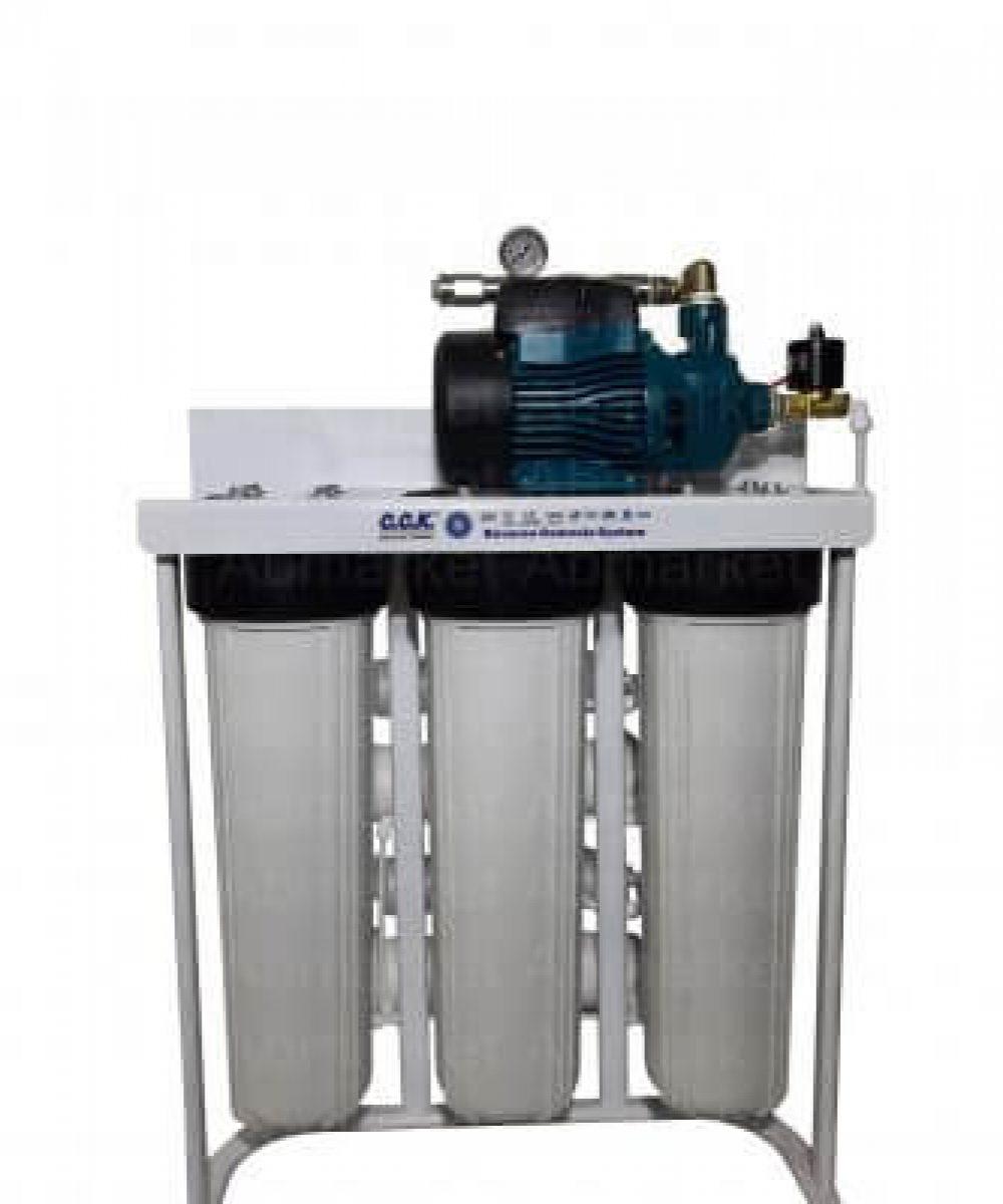 دستگاه-نیمه-صنعتی-800-گالن-مدل-Ro800g-p220J-14-400x400 (1)