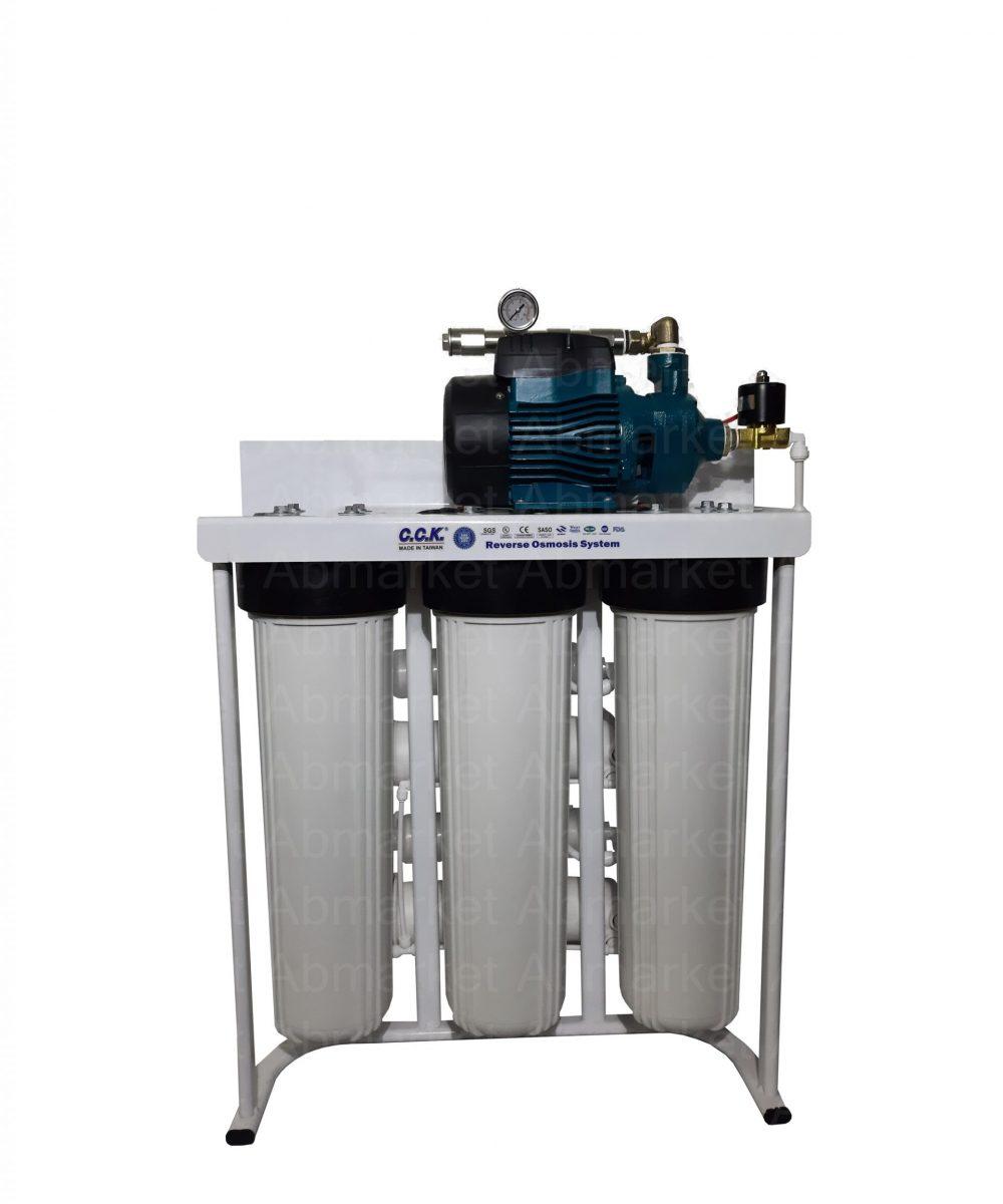 دستگاه نیمه صنعتی 800 گالن مدل Ro800g p220J (14)
