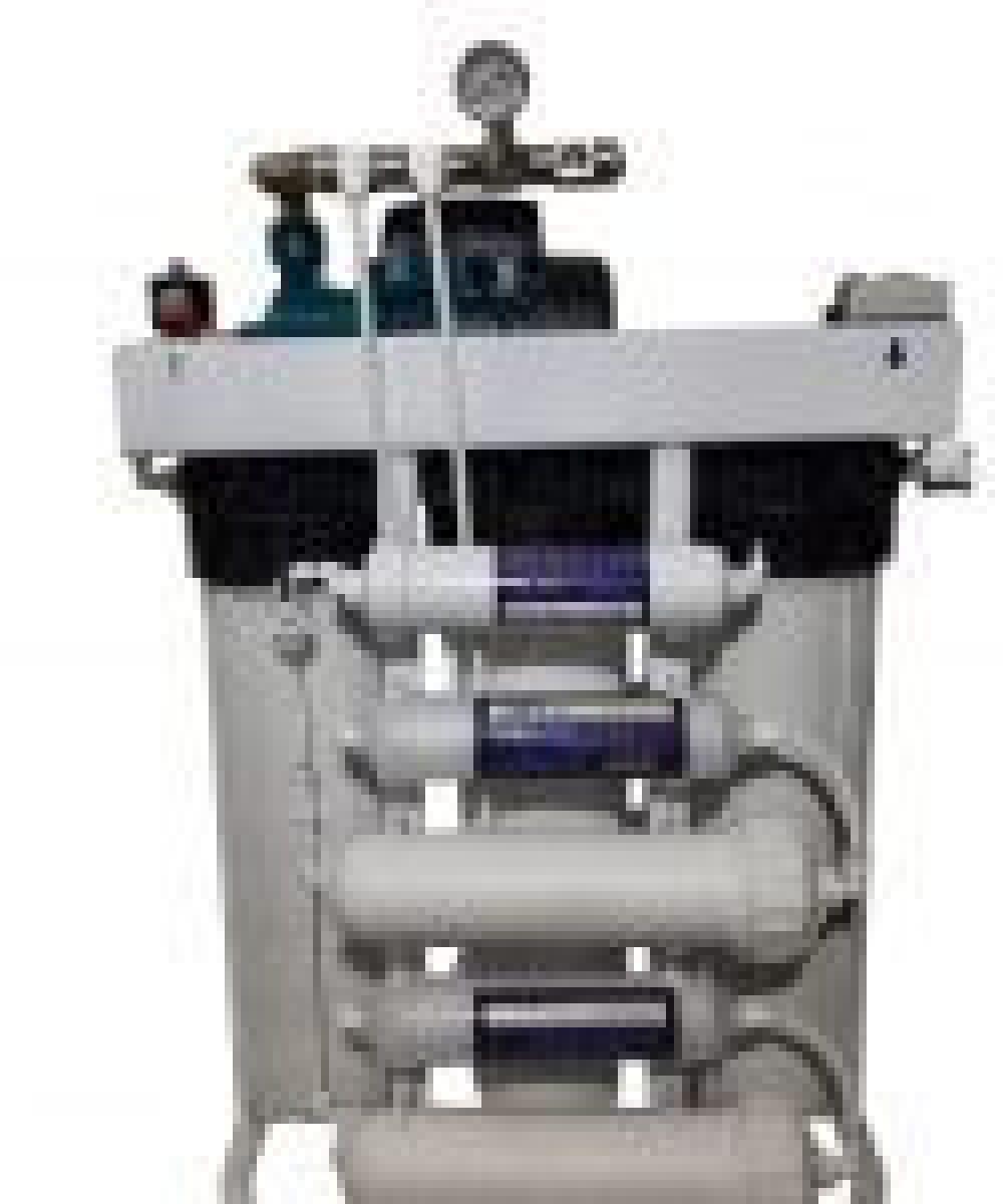 دستگاه-نیمه-صنعتی-800-گالن-مدل-Ro800g-p220J-15-150x150