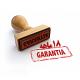 گارانتی