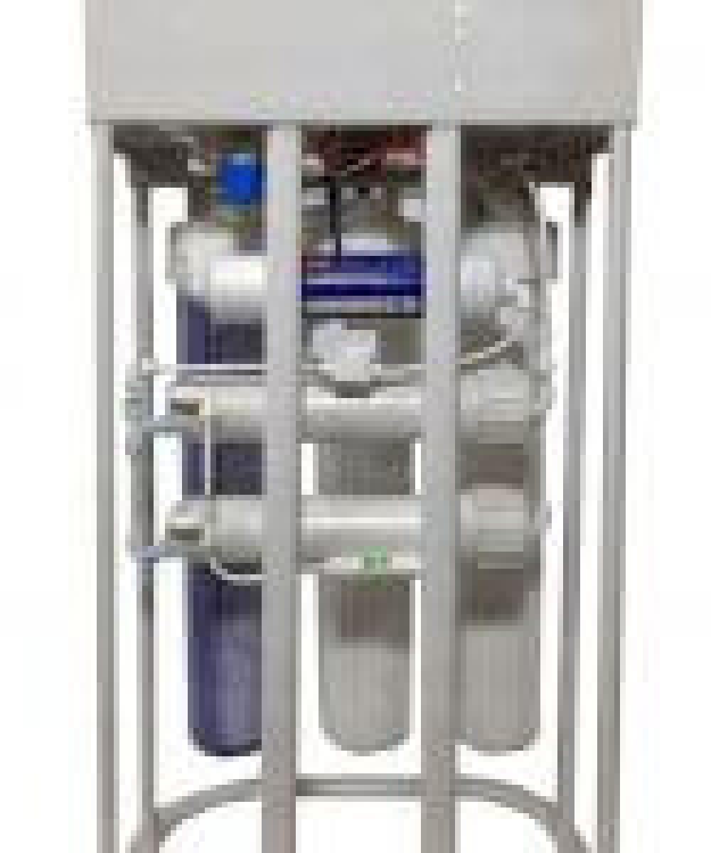 2دستگاه-تصفیه-آب-نیمه-صنعتی-200گالنRO200GP36s-2-150x150